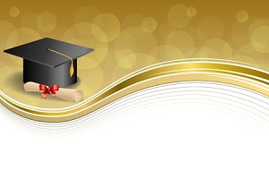Clutter-Free Graduation Gift Ideas outtaspaceorganizing.com