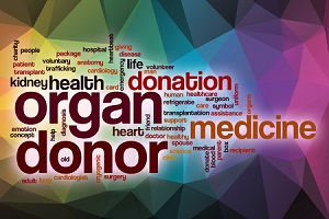 Donor Day ~ Please Join Me outtaspaceorganizing.com