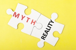 Surprising Myths About Clutter (Part 2) outtaspaceorganizing.com
