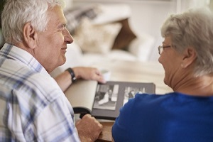 Tips for Downsizing Your Treasures outtaspaceorganizing.com